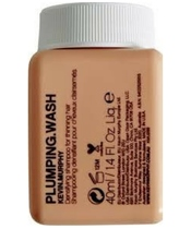 Kevin Murphy PLUMPING.WASH 40 ml