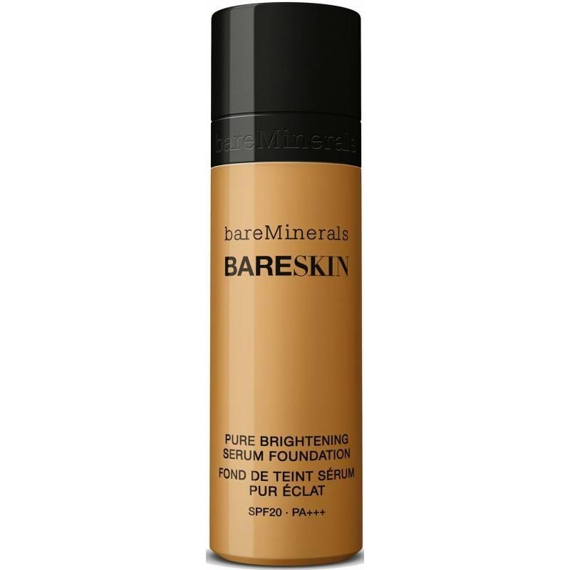 Billede af Bare Minerals BareSkin Pure Brightening Serum Foundation 30 ml - Sand 12 (U)