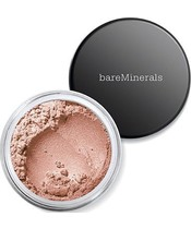 Bare Minerals All Over Face Color Radiance 0,85 gr - Choose Color