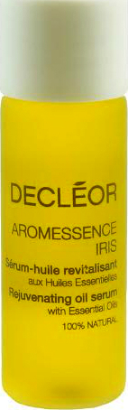 N/A Decleor excellence regenerating night balm 5 ml på nicehair.dk