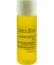 Decléor Aromessence Iris Rejuvenating Oil Serum 5 ml