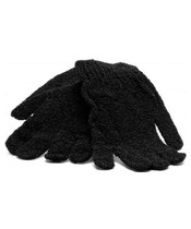 Badeanstalten Exfoliating Gloves