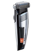 Babyliss For Men Beard Trimmer (E846E)
