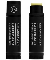 Badeanstalten Lip Balm Licorice Root 5 ml