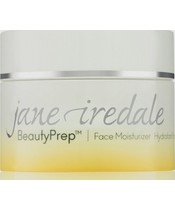 Jane Iredale BeautyPrep Face Moisturizer 34 ml