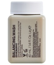 Kevin Murphy BALANCING.WASH 40 ml