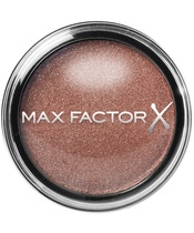 Max Factor Wild Mega Pots Eyeshadow - Feral Brown (U)