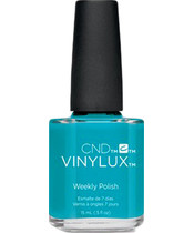 CND Vinylux Garden Muse Neglelak Lost Labyrinth #191 - 15 ml