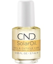 CND SolarOil Nail Care 3,7 ml