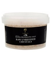 Cosmos Co Raw Unrefined Crystals 190 gr.