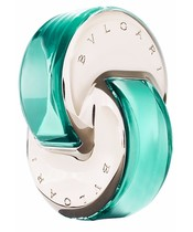 Bvlgari Omnia Paraiba EDT Women 65 ml