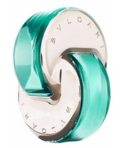 Bvlgari Omnia Paraiba EDT Woman 40 ml