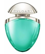 Bvlgari Omnia Paraiba EDT Jewel Charm Woman 25 ml
