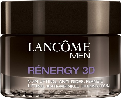 lancome men 3d