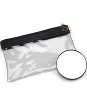 98c4c91e88 Gillian Jones - Beautiful designer bags for him   her - Buy online
