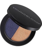 Youngblood Perfect Pair Mineral Eyeshadow Duo (U)