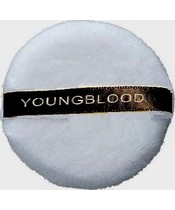 Youngblood Puff Hi-Definition Powder