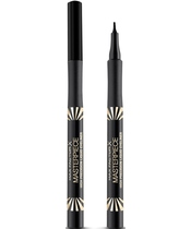 Max Factor High Precision Liquid Eyeliner - Velvet Black