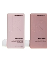 Kevin Murphy Angel.Wash + Angel.Rinse 2 x 250 ml
