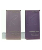 Kevin Murphy Hydrate-Me.Wash + Hydrate-Me.Rinse 2 x 250 ml