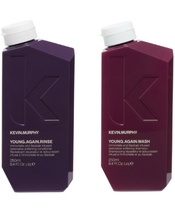 Kevin Murphy Young.Again.Wash + Young.Again.Rinse 2 x 250 ml