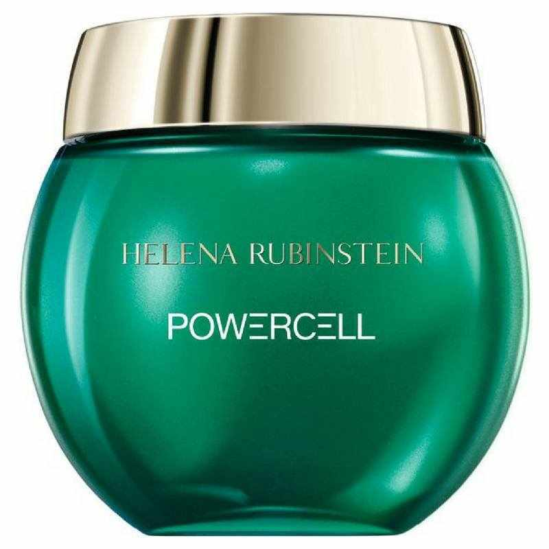 Helena Rubinstein Powercell Youth Grafter The Cream 50 ml (U)