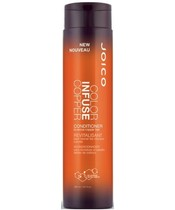 Joico Color Endure Infuse Copper Conditioner 300 ml