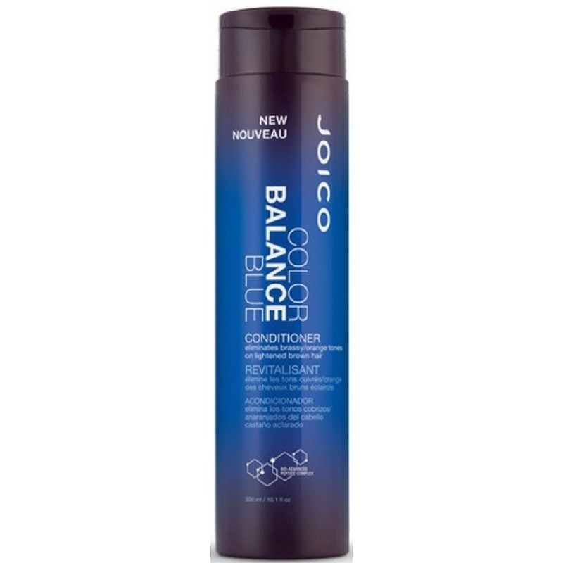 Joico Color Balance Blue Conditioner 300 ml thumbnail
