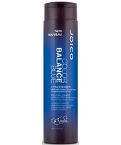 Joico Color Balance Blue Conditioner 300 ml