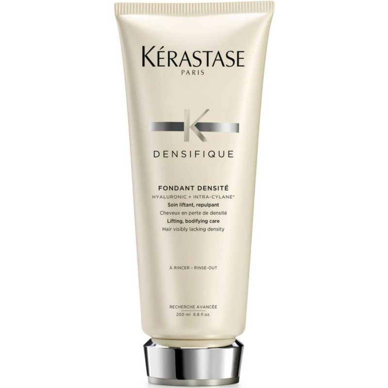 Kerastase Densifique Fondant Densite 200 ml thumbnail
