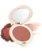 Jane Iredale PurePressed Blush 2,8 gr. - Mystique