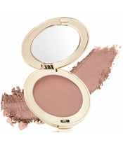 Jane Iredale PurePressed Blush 2,8 gr. - Flawless