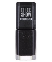 Maybelline Color Show 60 Seconds Spot Light 7 ml