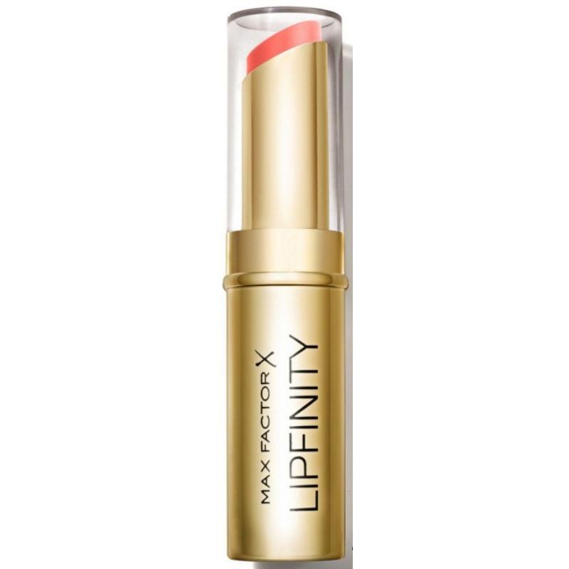 Max Factor Lipfinity Long Lasting Lipstick – 25 Ever Sumptuous U