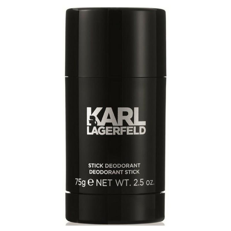 Karl lagerfeld pour homme deodorant spray 150 ml fra Lagerfeld på nicehair.dk