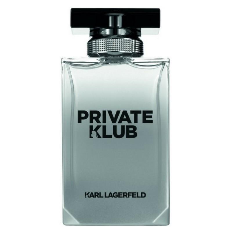 Lagerfeld Lagerfeld classic men edt 50 ml fra nicehair.dk