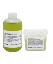 Davines Essential Duopack MOMO Shampoo + Conditioner 2 x 250 ml