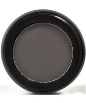 Billion Dollar Brows Brow Powder Raven