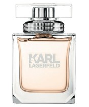 Karl Lagerfeld Women EDP 45 ml