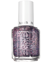 Essie Neglelak #944 Luxeffects Fringe Factor 13,5 ml (U)