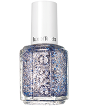 Essie Neglelak Luxeffects Frilling Me Softly #946 13,5 ml (U)
