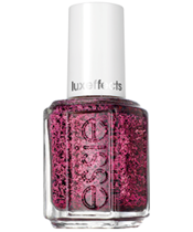 Essie Neglelak Luxeffects Fashion #947 Flares 13,5 ml (U)