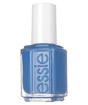 Essie Neglelak #912 Pret-A-Surfer 5 ml (U)