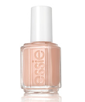 Essie Neglelak #905 Perennial Chic 13,5 ml