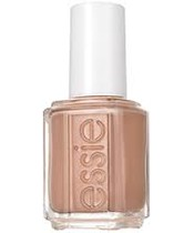 Essie Neglelak #906 Picked Perfect 13,5 ml