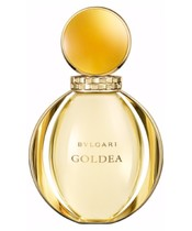 Bvlgari Goldea Woman EDP 90 ml