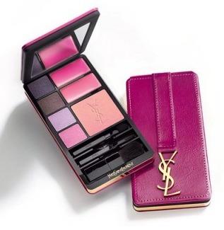 Yves Saint Laurent Very YSL Make-Up Palette U