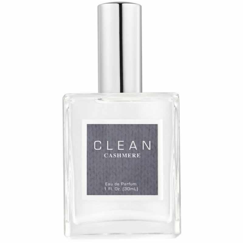 Foto van Clean Perfume Cashmere EDP 30 ml
