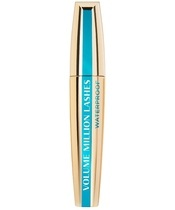 L'Oréal Paris Cosmetics Volume Million Lashes WP Mascara 10,2 ml - Black