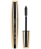 L'Oréal Paris Cosmetics Volume Million Lashes Mascara 10,5 ml - Black